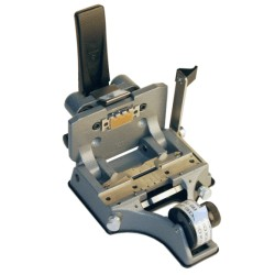 Professionel Splicer CIR for 16mm film