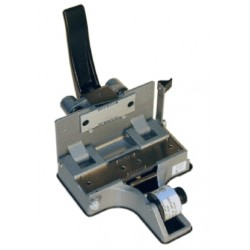 Professionel Splicer CIR for 35mm film