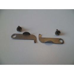 Adhesive roll holder - CIR 16mm splicer - M3